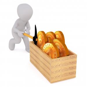 Olvidos más frecuentes en la declaración de renta (1)