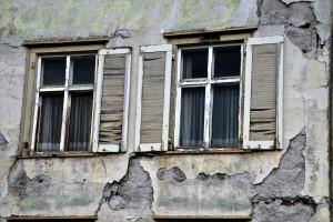 Qué puedes hacer si declaran tu vivienda en ruina