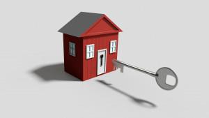 Comisiones en las hipotecas