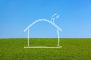 Dónde es más rentable poner una vivienda en alquiler
