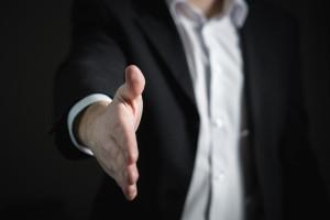 Los tipos de contratos de trabajo vigentes en 2018