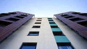 Cómo conseguir el inquilino ideal para tu vivienda en alquiler