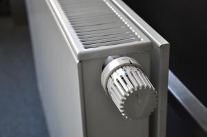 Qué es y cómo funciona el bono para la calefacción