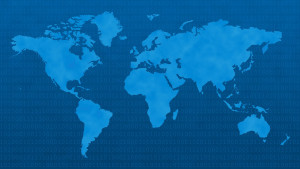 Países más ricos mundo
