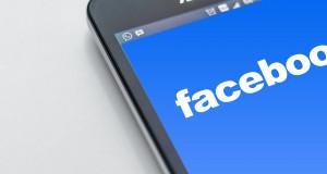 Tasa Google Facebook