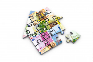 Vender o alquilar rápido tu vivienda