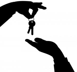 Vender o alquilar tu vivienda rápido