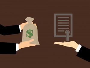 Ahorra herencia impuestos