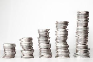 Ahorro impuesto herencia
