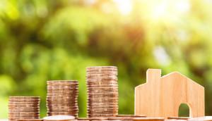 Cómo comprar una casa sin firmar hipoteca con el banco