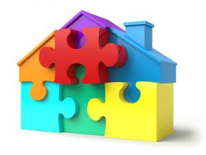 Comprar una casa sin firmar hipoteca con el banco
