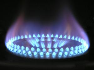 Diez cosas que suben en 2019 gas