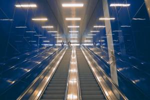 Diez cosas que suben en 2019 metro
