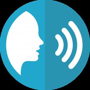 Qué es un chatbot y de qué manera puede ayudarte como cliente