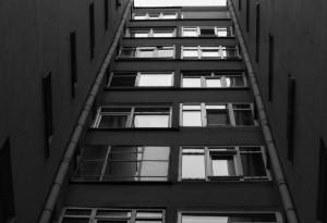 Trueque de viviendas