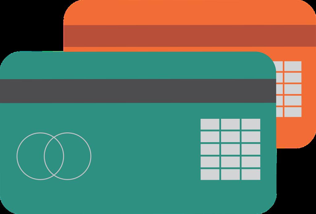 qué son las tarjetas revolving, sentencia tarjetas revolving, tarjetas de crédito