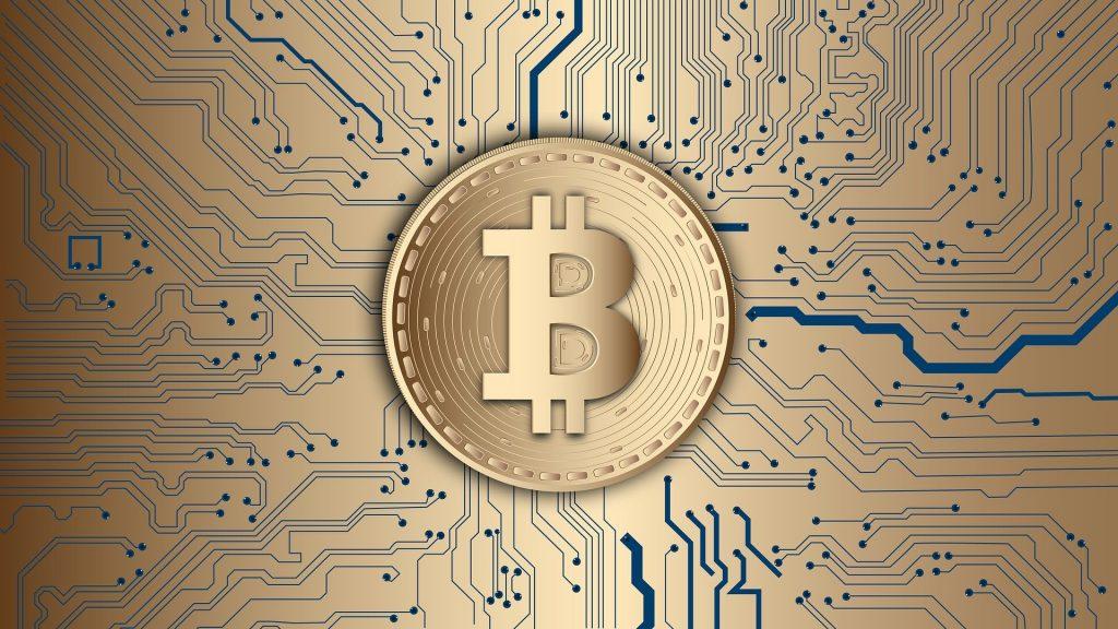 Bitcoin, criptodivisas, inversiones