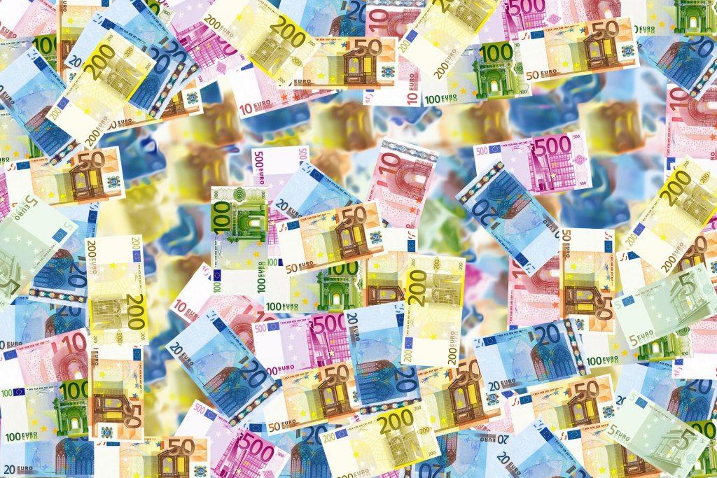 Deutsche Bank, CNMV, CFD