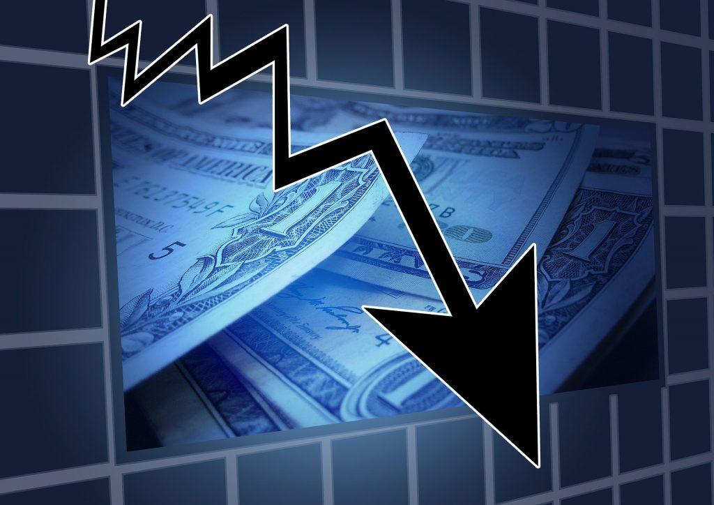 entidades bancarias, crisis económica, pandemia